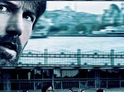 Oscar vinti, Argo Affleck torna cinema oggi