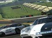 Accendete vostri motori: Real Racing disponibile Store [recensione]