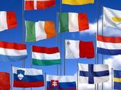 classifica paesi scelti dagli italiani espatriare