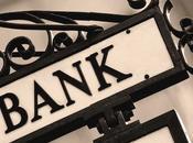 migliori banche mondo: classifica 2012 nazione