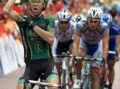 Tour Langkawi 2013: vince Coquard, Chicchi abbonato