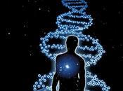 naturalismo porta all'uso improprio della scienza