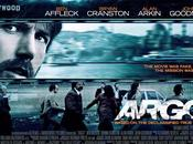 Argo: film trionfatore agli Oscar 2013 disponibile blu-ray