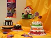 Cake away .... torte golose tutti