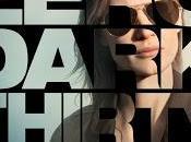 Zero Dark Thirty: conferma donne grande talento