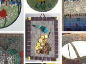 NEW! ScaramaKai Mosaic