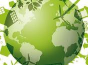Consigli green: parte