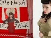 Kate Nash Video Testo Traduzione