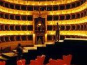 """Teatro Antella, zero soldi dalla Regione """"Così possibile andare avanti"""""""