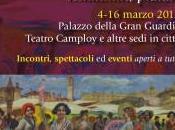 OTTOMARZO femminile, plurale iniziative accessibili Verona