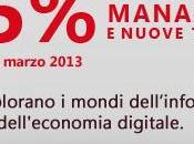 Sconti Apogeo, Fanucci, Mondadori,