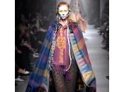 Vivienne Westwood autunno-inverno 2013-2014 fall-winter