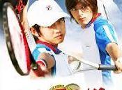 prince tennis (live action)