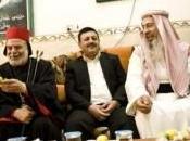 Iraq. Quando cultura pace