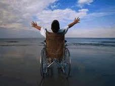 """Ostia, avviato progetto """"Insieme sport"""": ragazzi adulti disabili attività sportive"""""""
