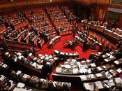 vittoria Berlusconi sbagli Grillo