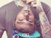 """""""Cigno Nero feat. Francesca Michielin"""" nuovo singolo Fedez"""