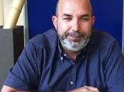 Vito Crimi, capogruppo Senato