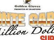 Montecarlo: Monte-Carlo Million Dollar Super marzo allo Sporting