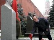 """Ritorno Stalingrado? """"Niet"""" nell'anniversario della morte Stalin"""