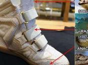 Animalisti piede guerra:le scarpe sangue Beyoncé