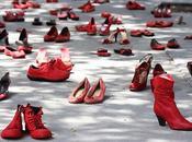 Vogliamo scarpe