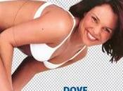 Unconventional: Dove, Thought before action
