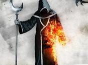 Magicka sarà alla Francisco fine mese