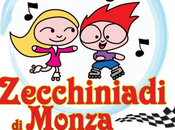 Zecchiniadi Monza 2013