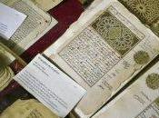 L'Unesco mobilita manoscritti Timbuctù