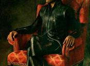 Lenny Kravitz Cinna quarto character poster Hunger Games: Ragazza Fuoco
