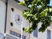 Coming soon: Incontro Benvenuto Eurogroup 2013