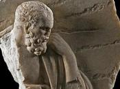 Giovanni Semeraro, l'archeologo della parola