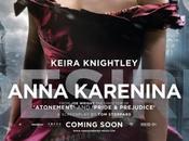 Anna Karenina: versione audace virtuosistica imprime nuovo fascino classico Tolstoj