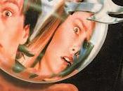 Phantasm 1988