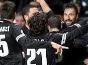 Juventus Celtic, probabili formazioni diretta torna Quagliarella piede quarti
