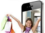 Shopping smartphone: connubio perfetto!