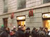 Viglilia Milano