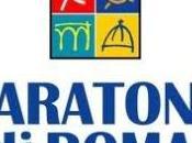 Maratona Roma 17Marzo2013