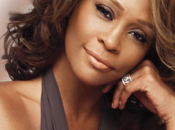 Morta Whitney Houston emergono retroscena agghiaccianti