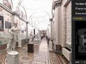 Talks Google: Hangout Musei mondo