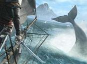 Assassin's Creed Black Flag, Ubisoft risponde alla PETA