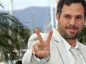 Mark Ruffalo precisa Hulk apparirà altri film Marvel