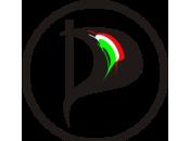 ricomincia Partito Pirata Italiano