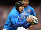 Brunel aggiunge altro Treviso affrontare Galles