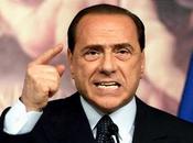 Unipol, Berlusconi condannato anno