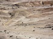 girato deserto della Namibia merita biglietto?