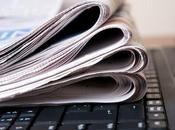 giornalismo più) mondi