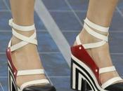 Basta tacco benvenuta scarpa comoda