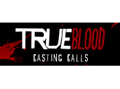 True Blood Spoilers: Titolo episodio 6.05 Casting Calls